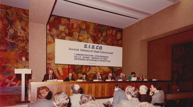 1987-Milano