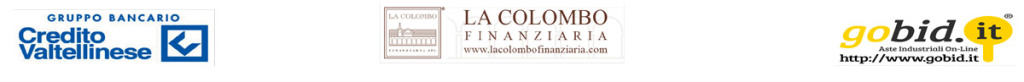 sponsor-novembre-2014