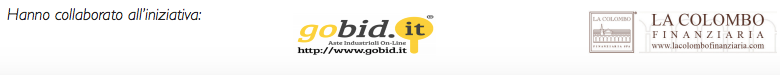 sponsor-marzo2015
